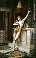Hypatia (Charles Mitchell).jpg