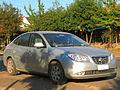 Hyundai Elantra 1.6 GLS 2010 (13339936423).jpg