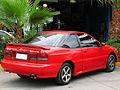 Hyundai Scoupe 1.5 LS 1993 (14984835172).jpg