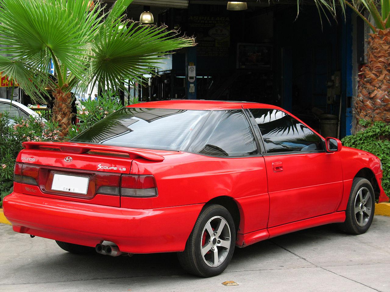 File Hyundai Scoupe 1 5 Ls 1993 14984835172 Jpg