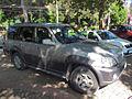 Hyundai Terracan GL 2.9 CRDi 2004 (13611630463).jpg
