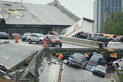 I35W Collapse - Day 4 - Operations & Scene (95).jpg