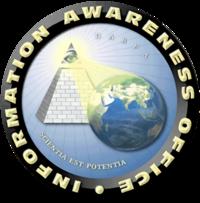 Surveillance - Wikipedia