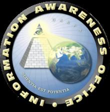 Nuevo Orden Mundial (conspiración) - Wikipedia, la enciclopedia libre