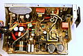 IBM PC XT 5160 Power Supply.jpg