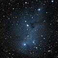 IC2169.jpg