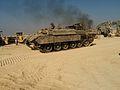 IDF Puma CEV (6).jpg