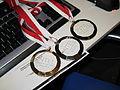IEM 2 medals.jpg