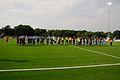 IF Brommapojkarna-Malmö FF - 2014-07-06 17-28-22 (6455).jpg