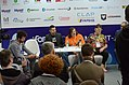 IForum 2018 132 Press conference 36.jpg