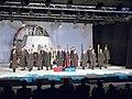 II. Budapesti Székely Bál - 2015.02.14 (6).JPG