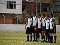 II Torneio Nordestino de Rugby 7-a-side (3016511342).jpg