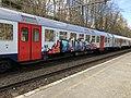 IMG 0598 - Boondaal station - Boondael gare - SNCB NMBS - Nawas.jpg