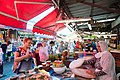 IMG 7717 carmel market tel aviv.jpg