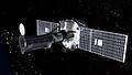 IRIS satellite.jpg