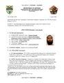 ISN 00027, Uthman Abd al-Rahm's Guantanamo detainee assessment.pdf