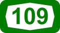 ISR-HW109.png