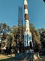 ISRO PSLV (2020) 03.jpg