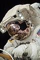 ISS-38 EVA-2 (e) Mike Hopkins.jpg