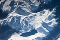 ISS050-E-17688 - View of Earth.jpg