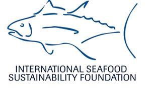 International Seafood Sustainability Foundation - Image: ISSF wiki logo
