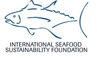 International Seafood Sustainability Foundation organization
