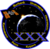 ISS Expedition 30 Patch.png