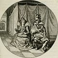 Iacobi Catzii Silenus Alcibiades, sive Proteus- (1618) (14562944230).jpg