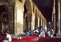Ibn Tulun 4.jpg