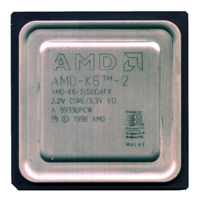 Ic-photo-AMD--AMD-K6-2 500AFX-(K6-2-CPU).png