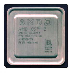 File:Ic-photo-AMD--AMD-K6-2 500AFX-(K6-2-CPU).png