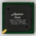 Ic-photo-Auctor--Maple-(486-CPU).png