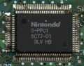 Ic-photo-Nintendo--S-PPU1--(Super-Nintendo-GPU).png