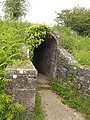Ice House - National Botanic Garden of Wales (18562972324).jpg