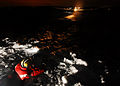 Ice rescue training DVIDS1089837.jpg