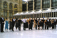 Ice skating stars of new tv programme.jpg