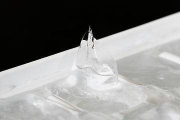 Ice spike.jpg