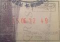 Iceland Entry Stamp Hensley.png