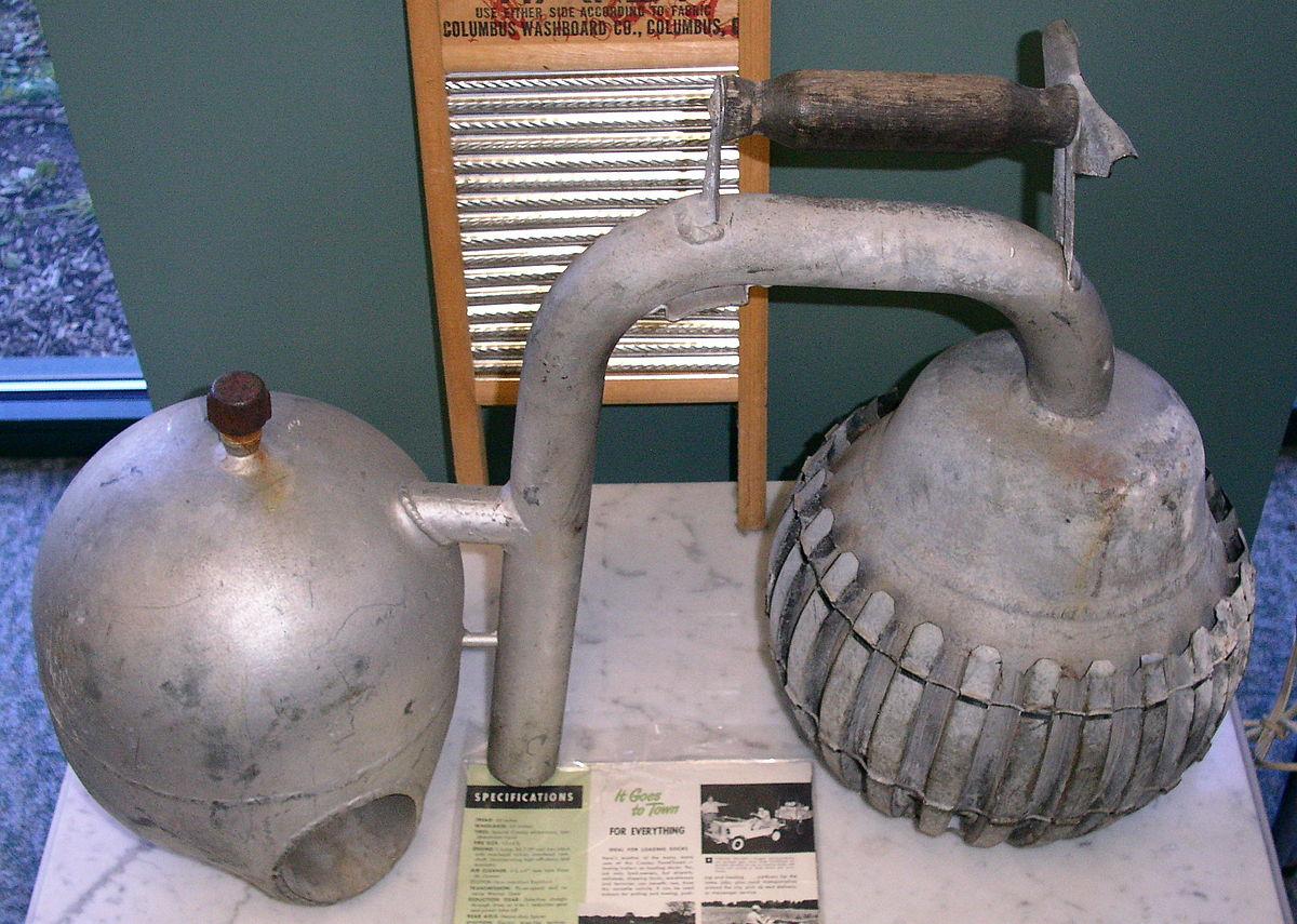 Icyball - Wikipedia