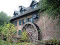 Iddelsfelder Mühle.jpg