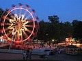 Idlewild Park Night Time Fun - panoramio.jpg