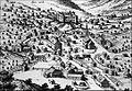 Idrija 1775.jpg