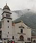 Iglesia San Pablo Apóstol.jpg