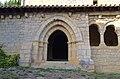 Iglesia de San Esteban (Eusa, Navarra) - panoramio - Miguel Á. Sancha M. (4).jpg