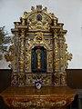 Iglesia de San Gil (Molina de Aragón) 12.jpg