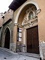 Iglesia de San Pedro-Teruel - P9126472.jpg