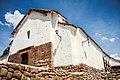 Iglesia en Chinchero.jpg