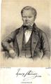 Ignacy Chodźko.PNG