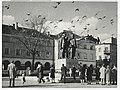Ignacy Płażewski, Pomnik Juliana Marchlewskiego na Starym Rynku w Łodzi, I-4712-1.jpg