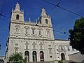 Igreja-Vicente.jpg